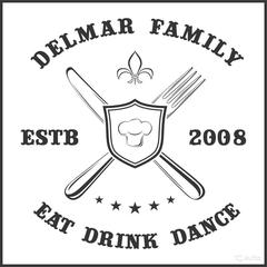 DelMar Family Project